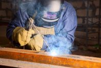 The Best Wire Feed Welder for Home Repairs and Fabrications